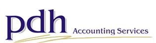 PDH Accounting Services - Accountants Sydney