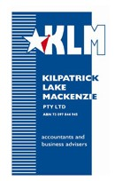 Kilpatrick Lake Mackenzie - Accountants Sydney
