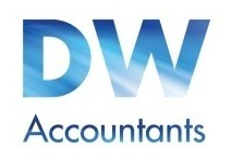 DW Accountants - Accountants Sydney
