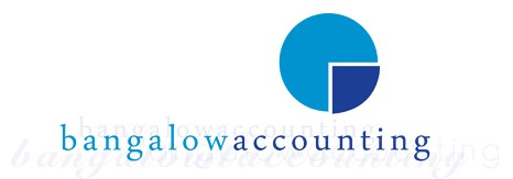 Bangalow Accounting - Accountants Sydney