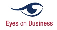 Eyes On Business - Accountants Sydney