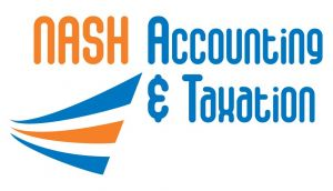 NASH Accounting  Taxation - Accountants Sydney