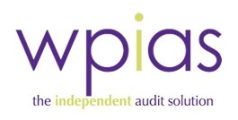 Williams Partners Independent Audit Specialists WPIAS - Accountants Sydney