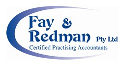 Fay  Redman Pty Ltd - Accountants Sydney