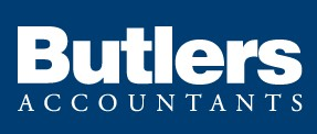 Butlers Accountants - Accountants Sydney