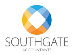 Southgate Accountants - Accountants Sydney