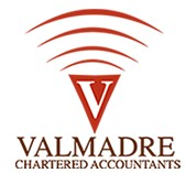 Valmadre Chartered Accountants - Accountants Sydney