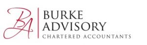 Burke Advisory Chartered Accountants - Accountants Sydney