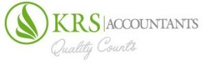 KRS Accountants - Accountants Sydney