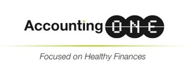 Accounting One - Accountants Sydney