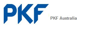 Pkf - Accountants Sydney