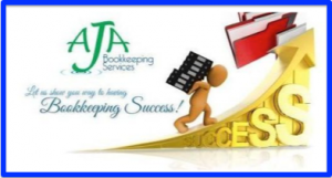 AJA Bookkeeping Services - Accountants Sydney