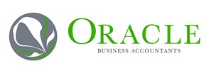 Oracle Business Accountants - Accountants Sydney