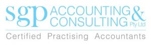 Sgp Accounting  Consulting Pty Ltd - Accountants Sydney