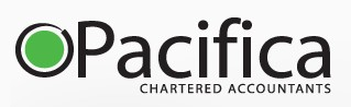 Pacifica Chartered Accountants - Accountants Sydney