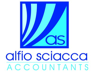 Alfio Sciacca Accountants - Accountants Sydney