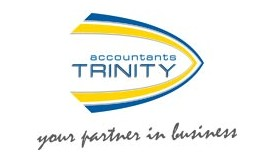 Trinity Accountants - Accountants Sydney