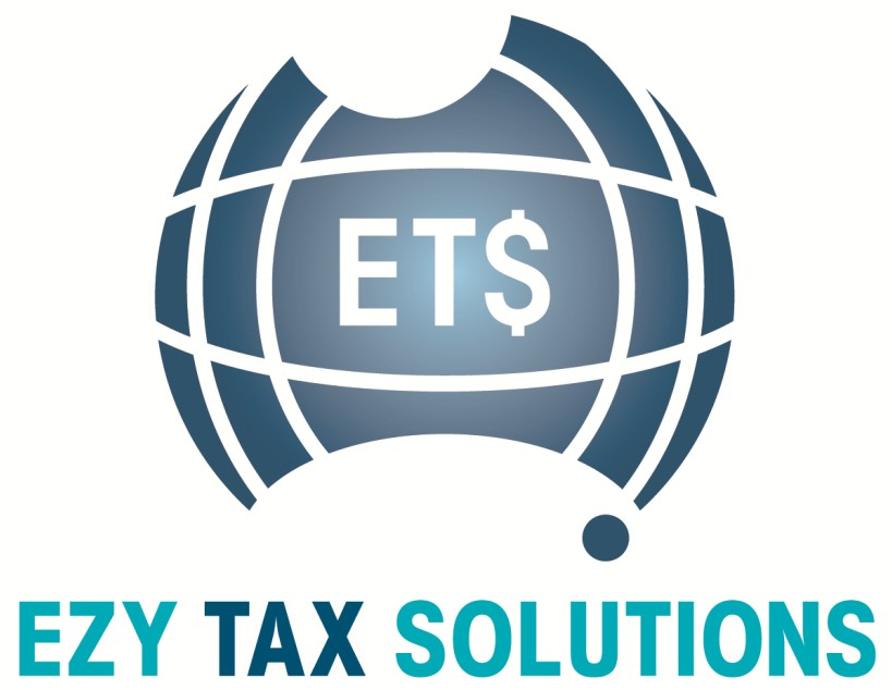 Ezy Tax Solutions - Accountants Sydney