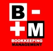 Bookkeeping Management - Accountants Sydney