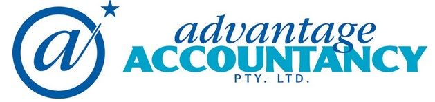 Advantage Accountancy - Accountants Sydney