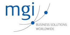 MGI Cairns - Accountants Sydney