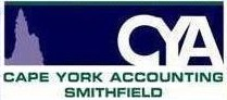 Cape York Accounting Smithfield - Accountants Sydney