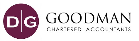 Goodman Chartered Accountants - Accountants Sydney