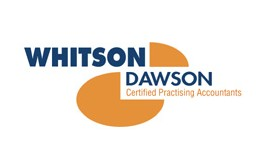 Whitson Dawson - Accountants Sydney