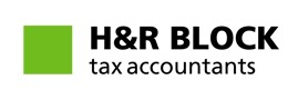 HR Block Mackay - Accountants Sydney