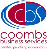 Coombs Business Services Pty Ltd - Accountants Sydney