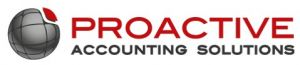 Proactive Accounting Solutions - Accountants Sydney
