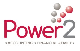Power 2 - Accountants Sydney