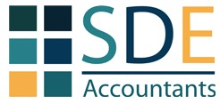 SDE Accountants - Accountants Sydney
