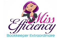 Miss Efficiency - Wynnum North - Accountants Sydney