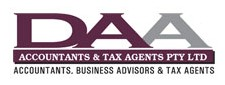 Key Accountants - Accountants Sydney